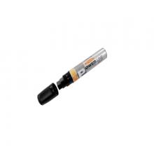 Маркер перманентный Line Plus PER-2617 черный, скошенный 17 мм