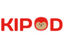 KKPOD