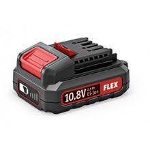 Аккумулятор FLEX 10,8В  AP 10.8/2.5  418048