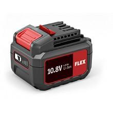 Аккумулятор FLEX 10,8В  AP 10.8/6.0  438294